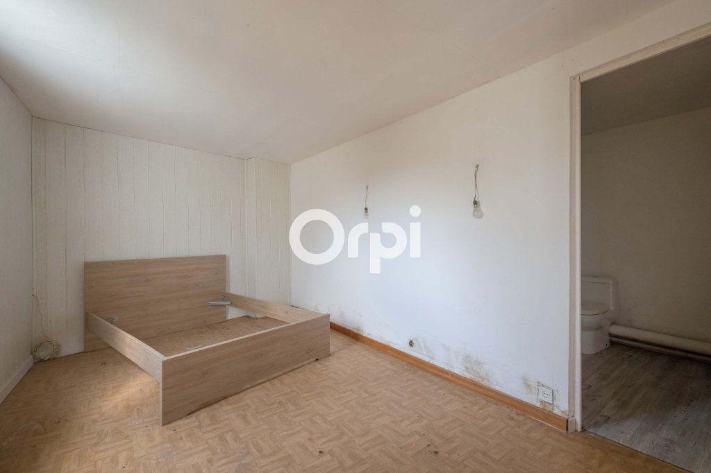 Maison à vendre 4 90.1m2 à Cambrai vignette-6