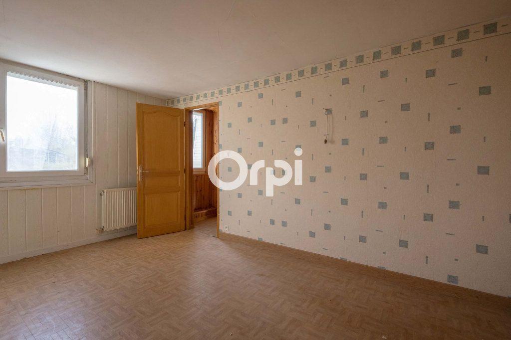 Maison à vendre 4 90.1m2 à Cambrai vignette-7