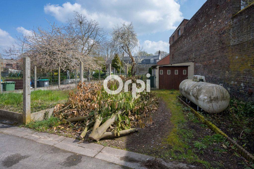 Maison à vendre 4 90.1m2 à Cambrai vignette-8