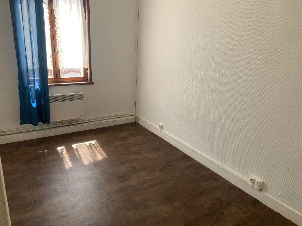 Maison à louer 3 46.4m2 à Marly vignette-5