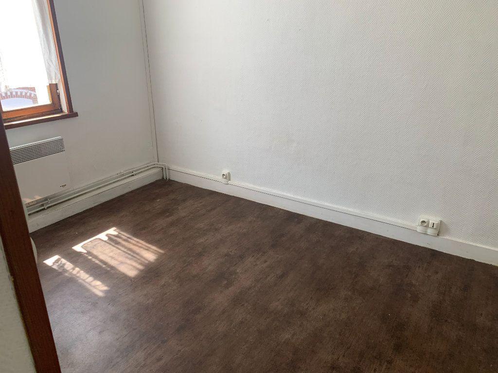 Maison à louer 3 46.4m2 à Marly vignette-6