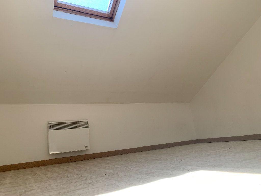 Maison à louer 3 46.4m2 à Marly vignette-11