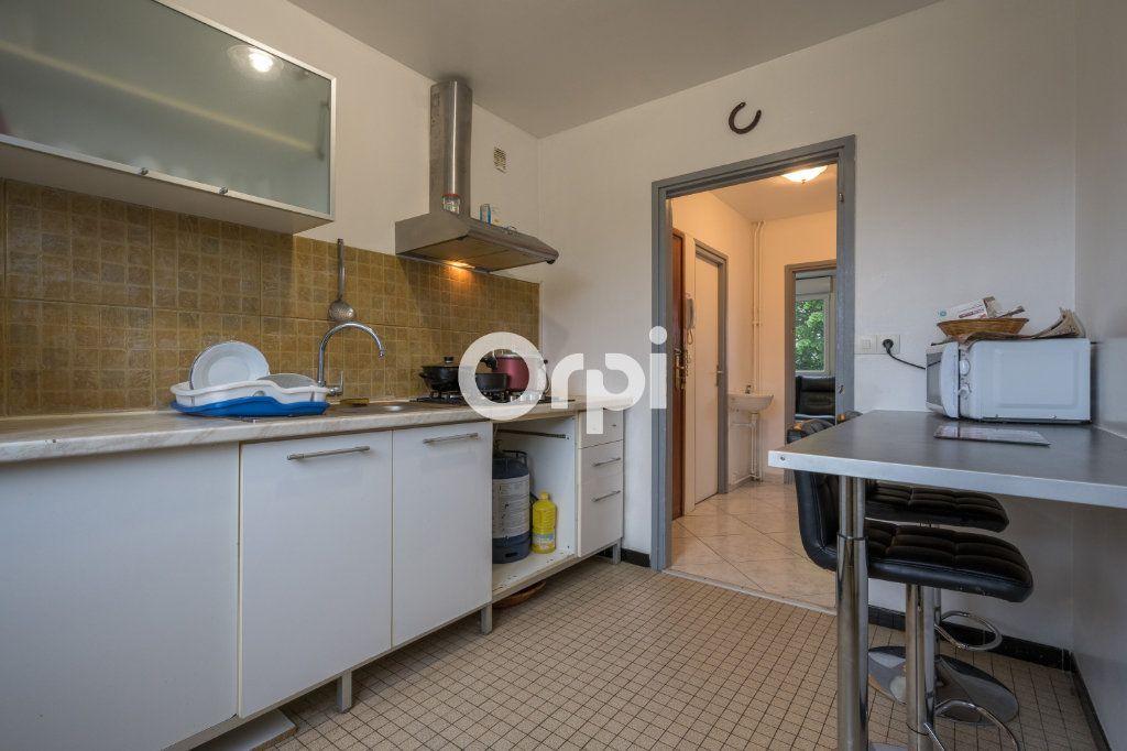 Appartement à vendre 5 82.23m2 à Maubeuge vignette-3