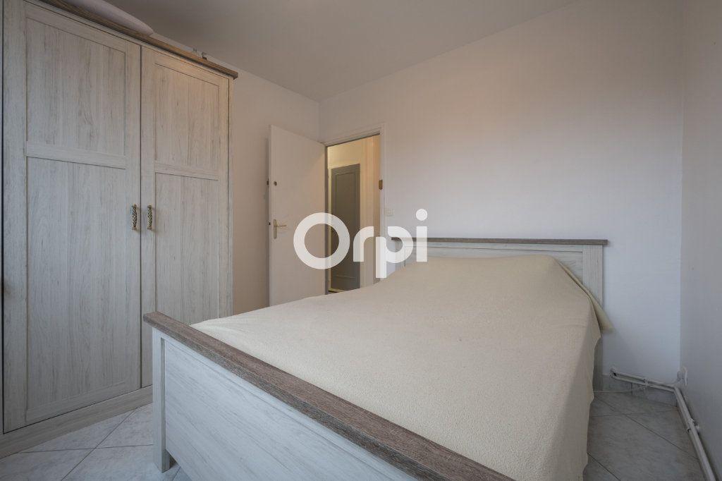 Appartement à vendre 5 82.23m2 à Maubeuge vignette-4