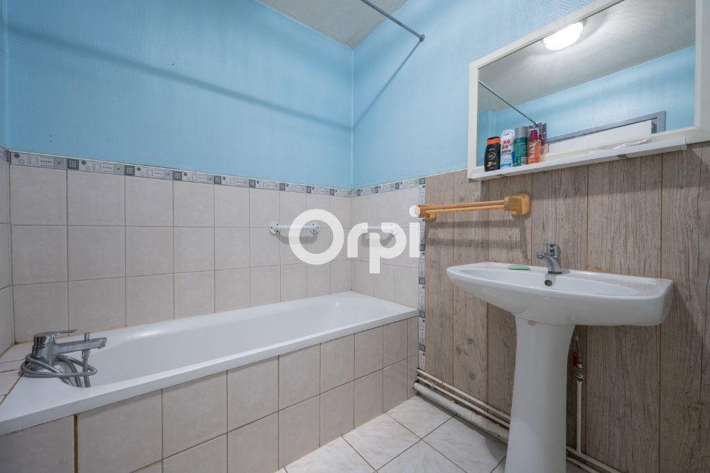Appartement à vendre 5 82.23m2 à Maubeuge vignette-6
