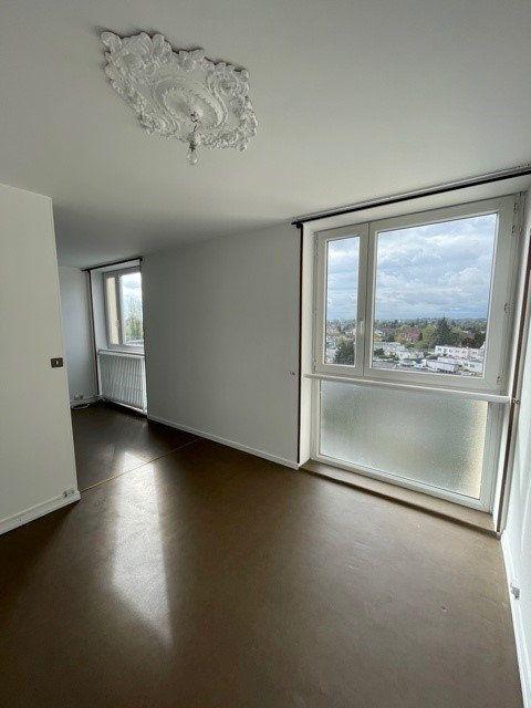 Appartement à louer 3 68m2 à Maubeuge vignette-2