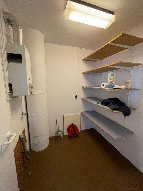 Appartement à louer 3 68m2 à Maubeuge vignette-11
