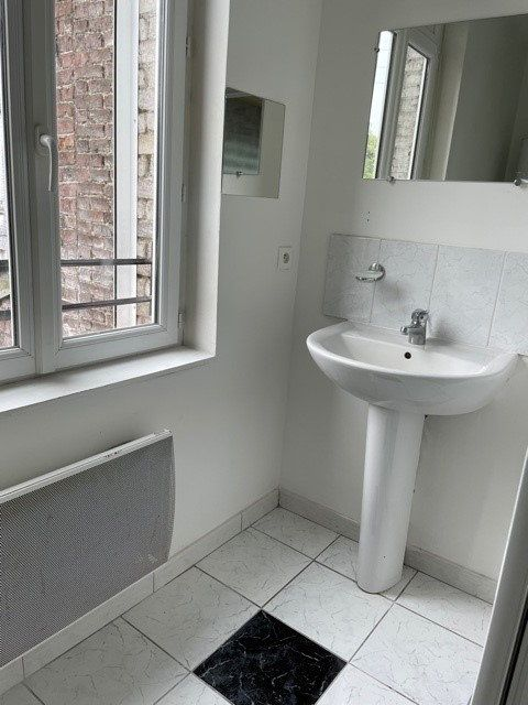 Appartement à louer 3 43.17m2 à Raismes vignette-6