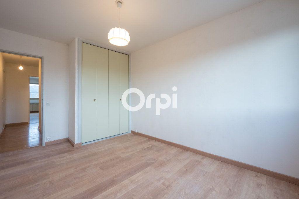Appartement à vendre 3 72.6m2 à Valenciennes vignette-4
