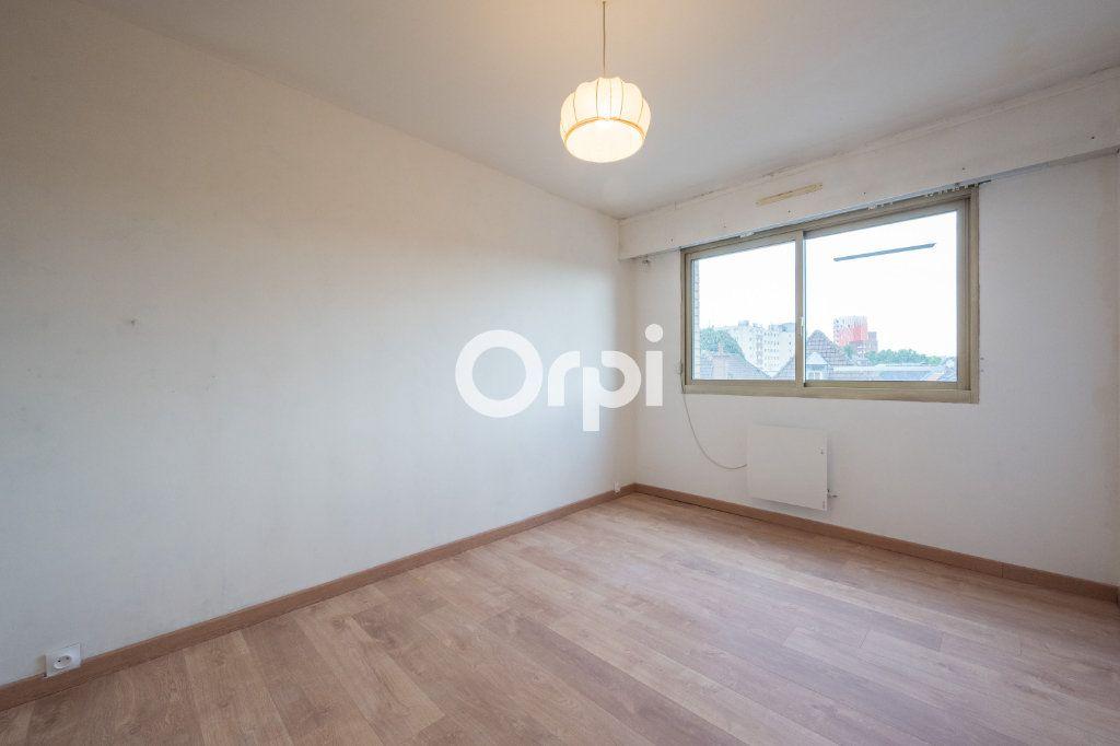 Appartement à vendre 3 72.6m2 à Valenciennes vignette-5