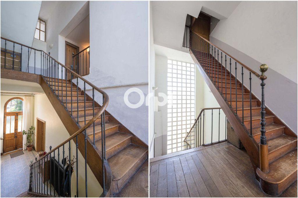 Maison à vendre 8 256.11m2 à Clary vignette-11