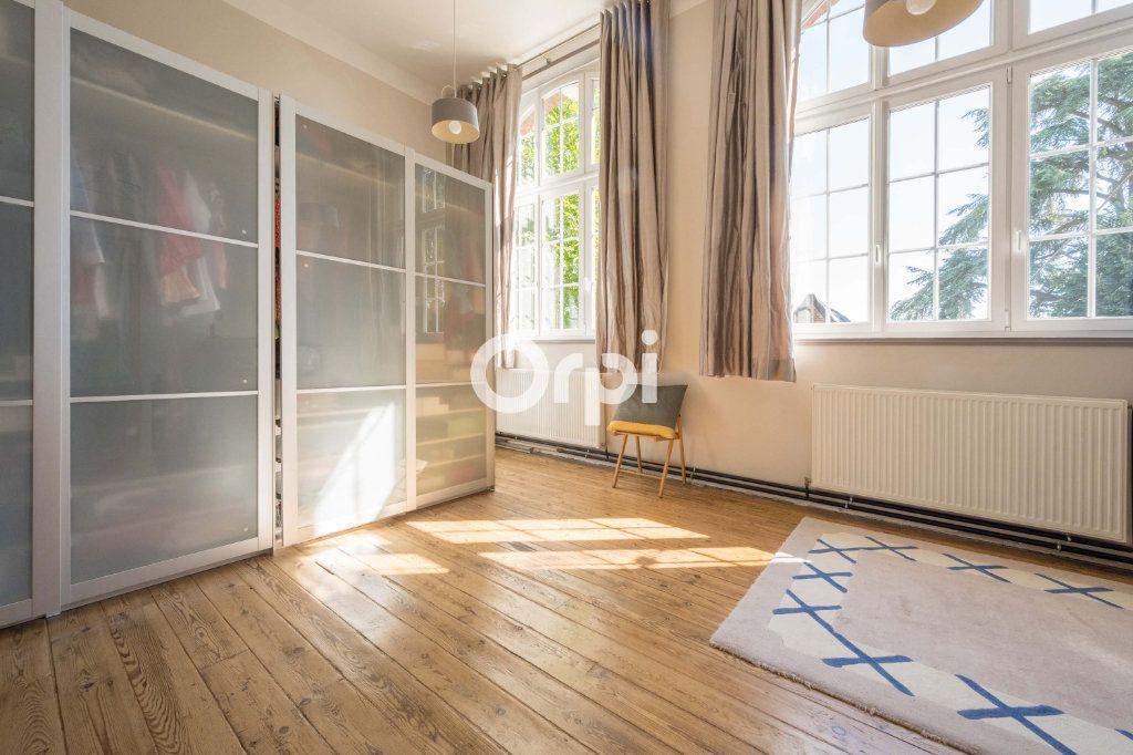Maison à vendre 8 256.11m2 à Clary vignette-12