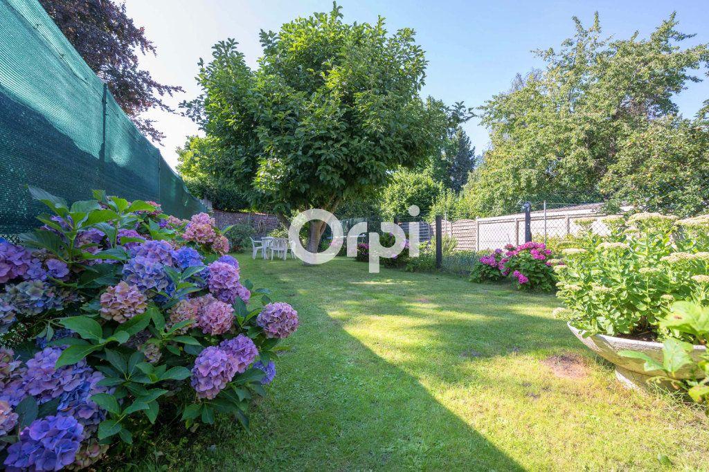 Maison à vendre 4 96.6m2 à Valenciennes vignette-1