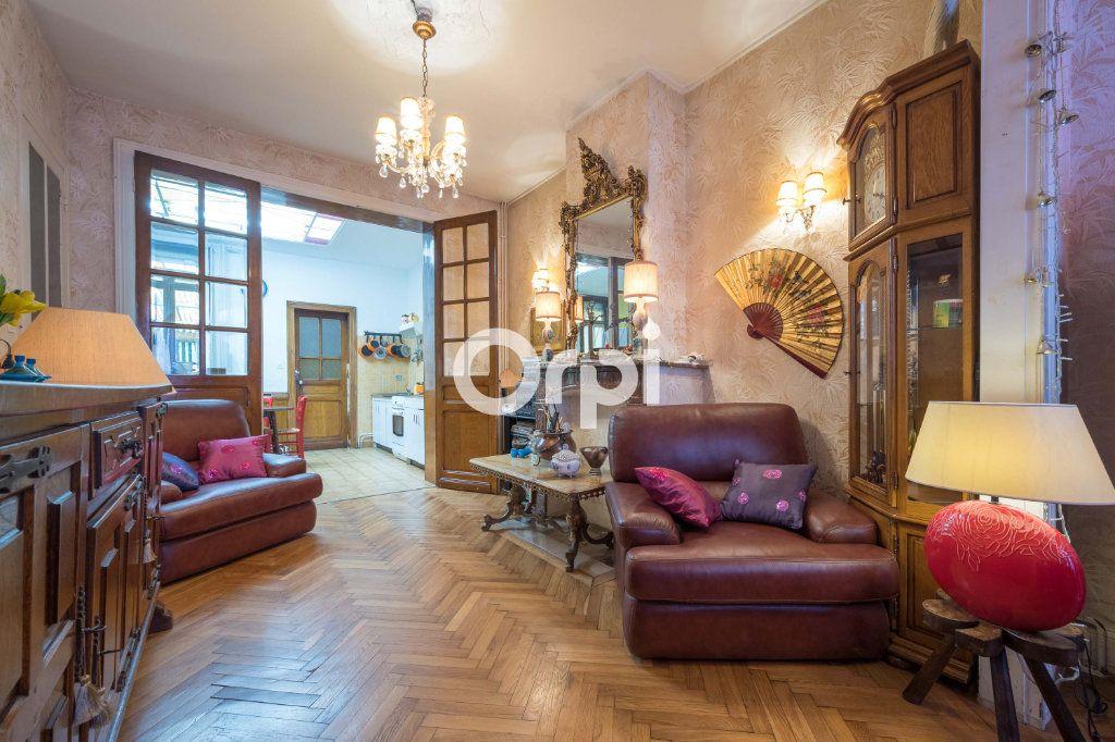 Maison à vendre 4 96.6m2 à Valenciennes vignette-3