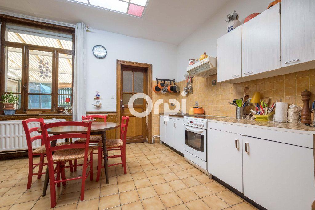 Maison à vendre 4 96.6m2 à Valenciennes vignette-4
