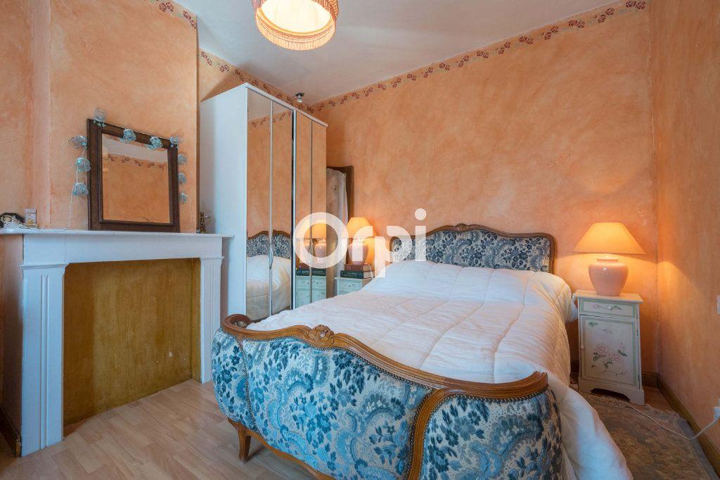 Maison à vendre 4 96.6m2 à Valenciennes vignette-6