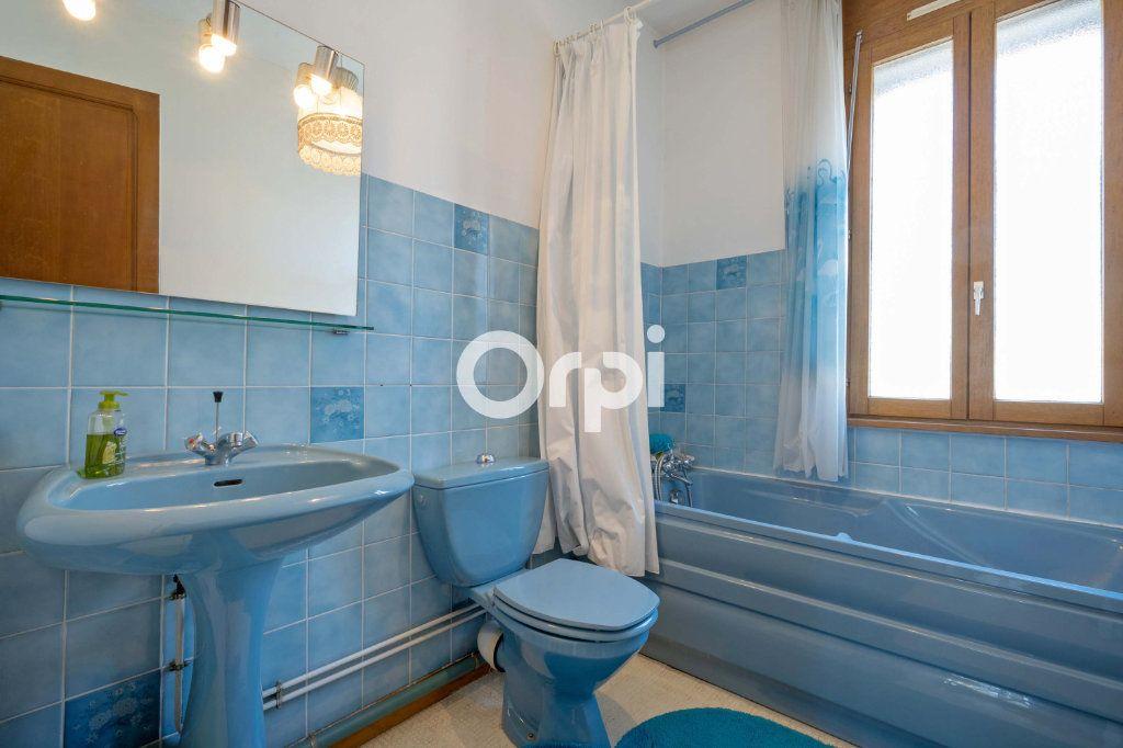 Maison à vendre 4 96.6m2 à Valenciennes vignette-7