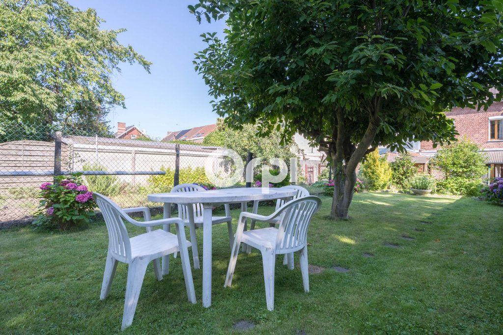 Maison à vendre 4 96.6m2 à Valenciennes vignette-10