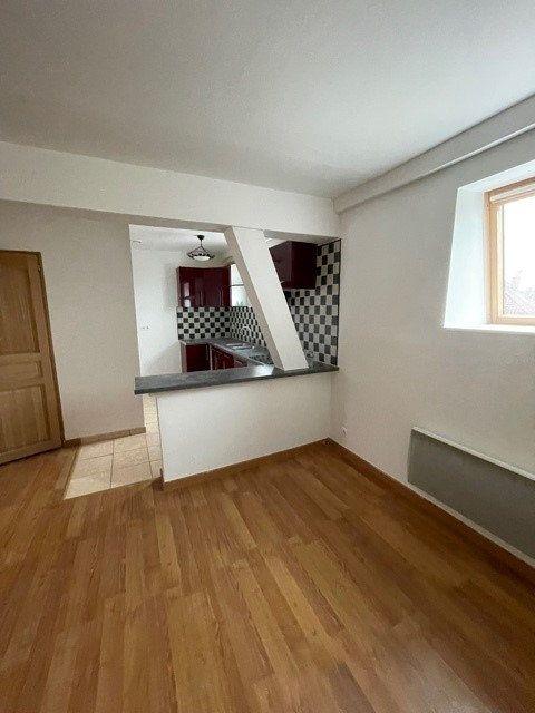 Appartement à louer 3 47m2 à Raismes vignette-1