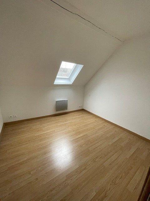 Appartement à louer 3 47m2 à Raismes vignette-3