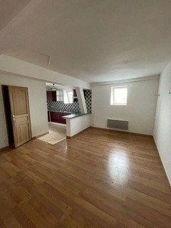 Appartement à louer 3 47m2 à Raismes vignette-4