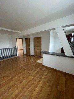 Appartement à louer 3 47m2 à Raismes vignette-5