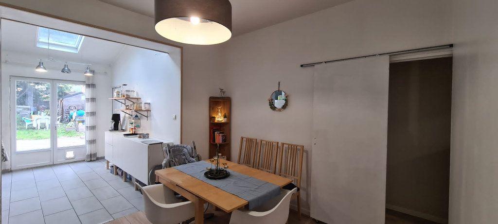 Maison à vendre 6 105m2 à Anzin vignette-2