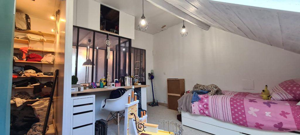 Maison à vendre 6 105m2 à Anzin vignette-8