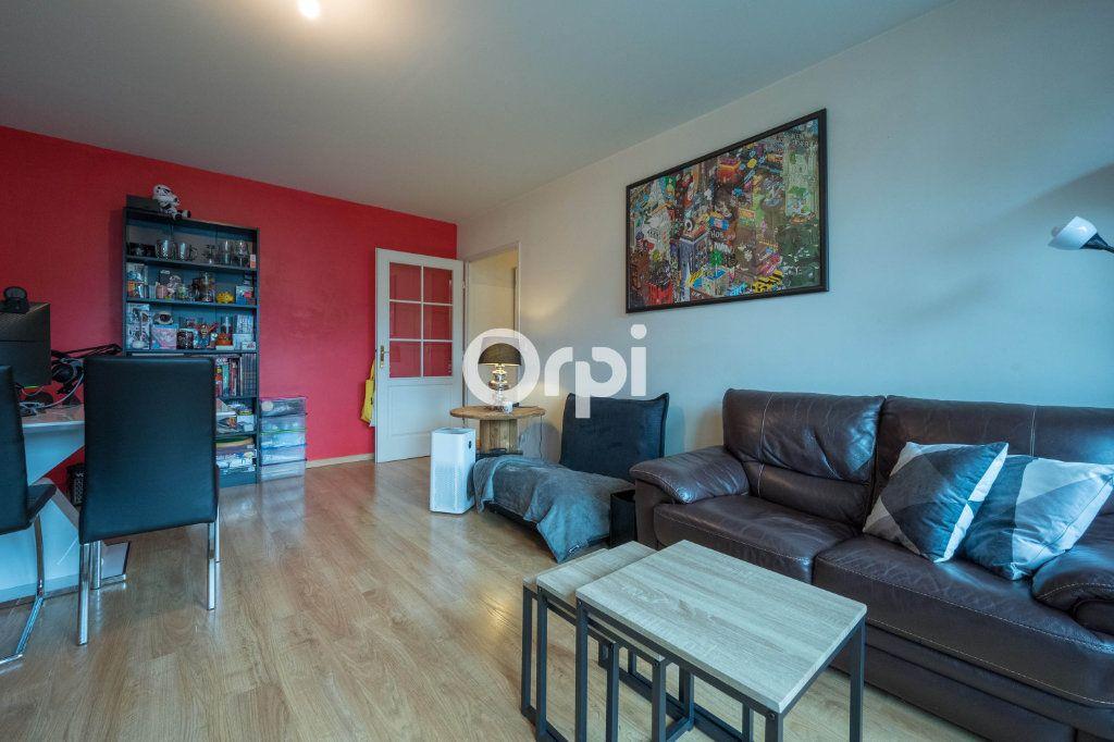 Appartement à vendre 3 63.81m2 à Valenciennes vignette-4