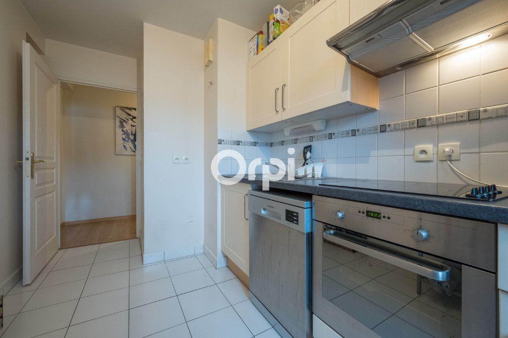 Appartement à vendre 3 63.81m2 à Valenciennes vignette-5