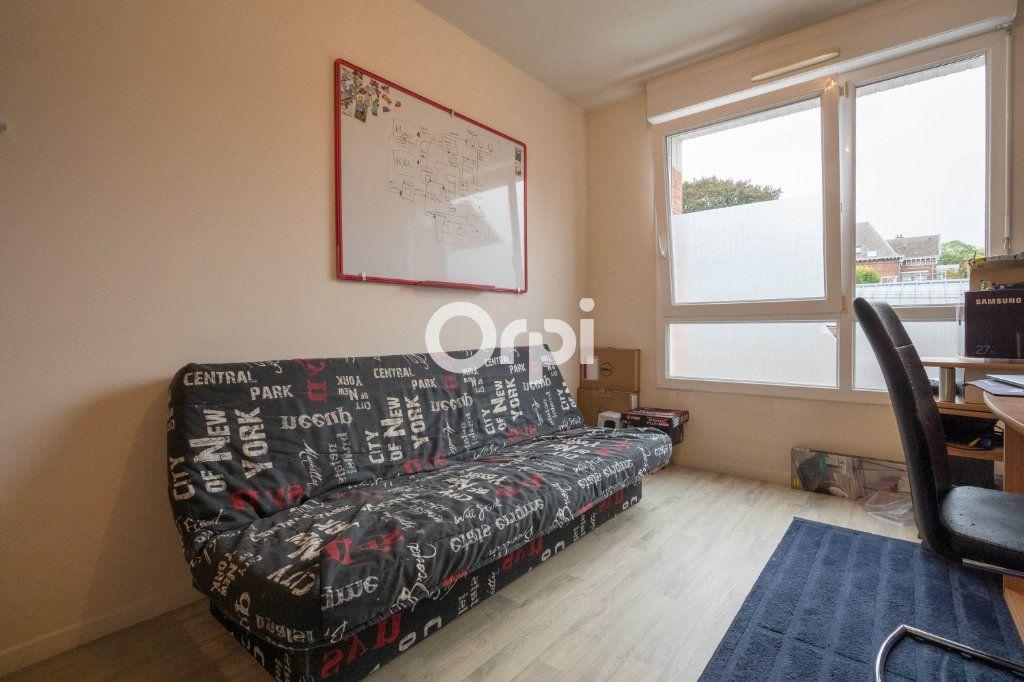 Appartement à vendre 3 63.81m2 à Valenciennes vignette-7