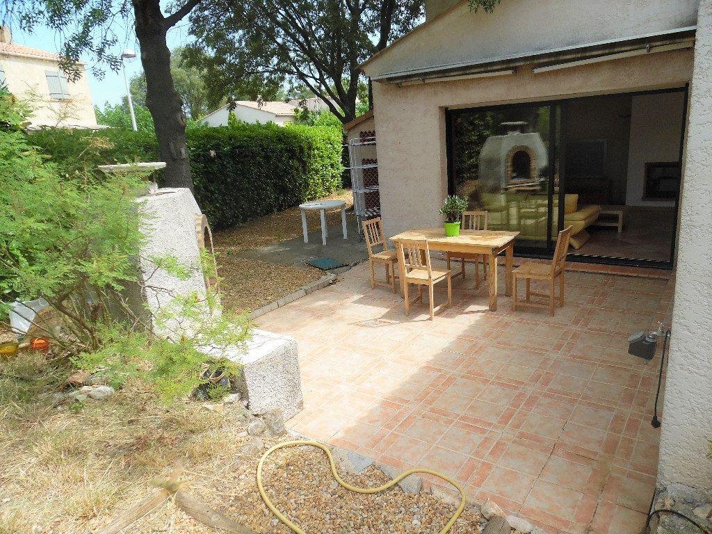 Maison à vendre 5 115m2 à Saint-Gély-du-Fesc vignette-3