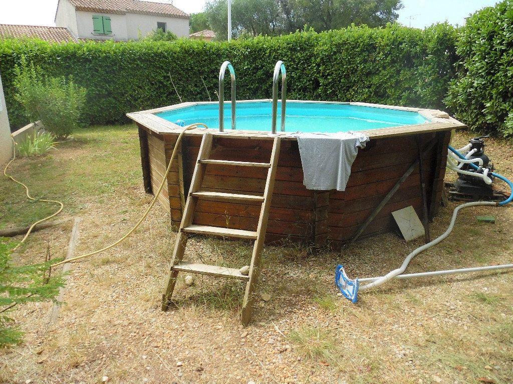 Maison à vendre 5 115m2 à Saint-Gély-du-Fesc vignette-4