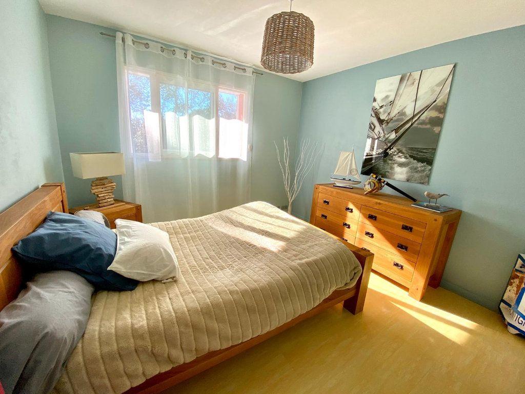 Maison à vendre 4 166.35m2 à Saint-Bauzille-de-Montmel vignette-9