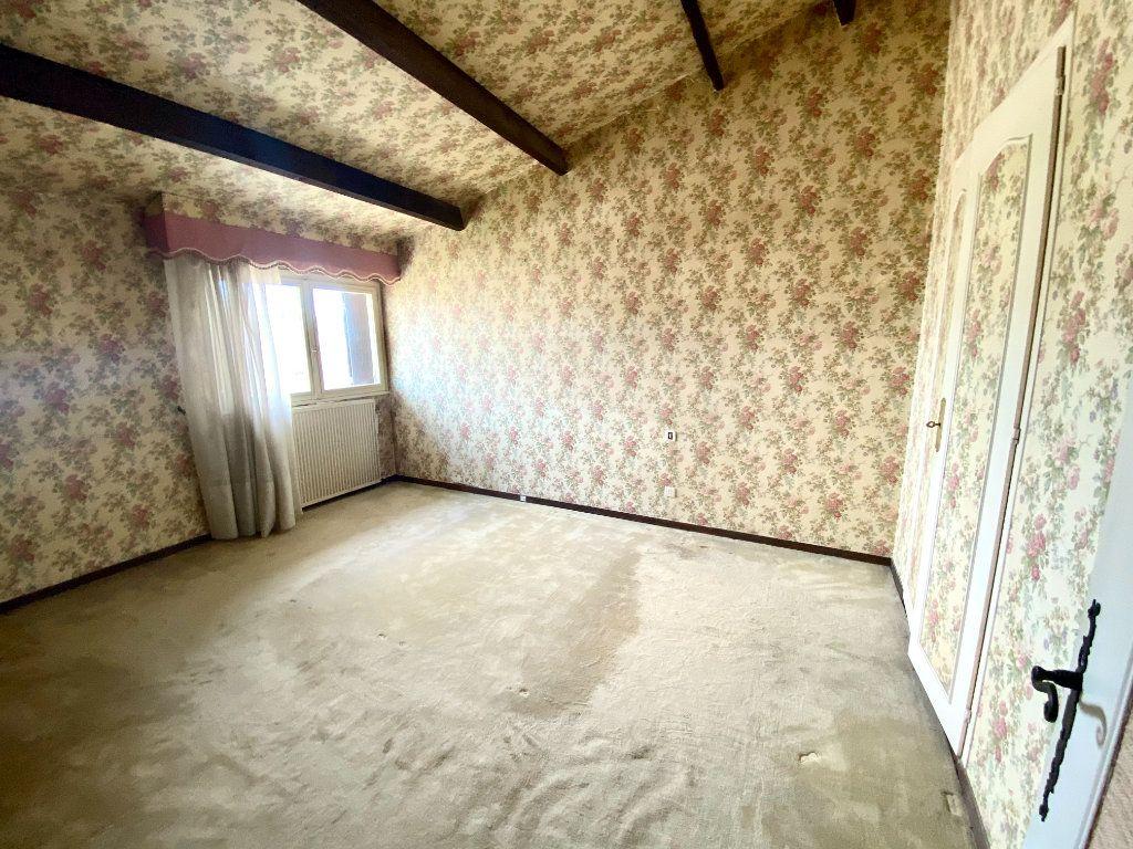 Maison à vendre 5 120m2 à Saint-Gély-du-Fesc vignette-5