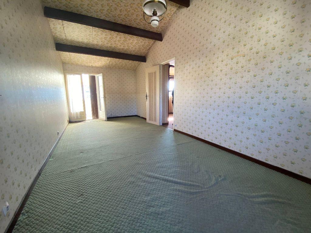 Maison à vendre 5 120m2 à Saint-Gély-du-Fesc vignette-6