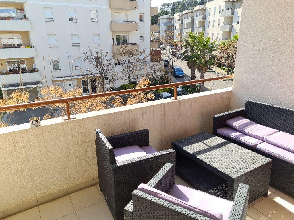 Appartement à vendre 2 44.9m2 à Viols-en-Laval vignette-1