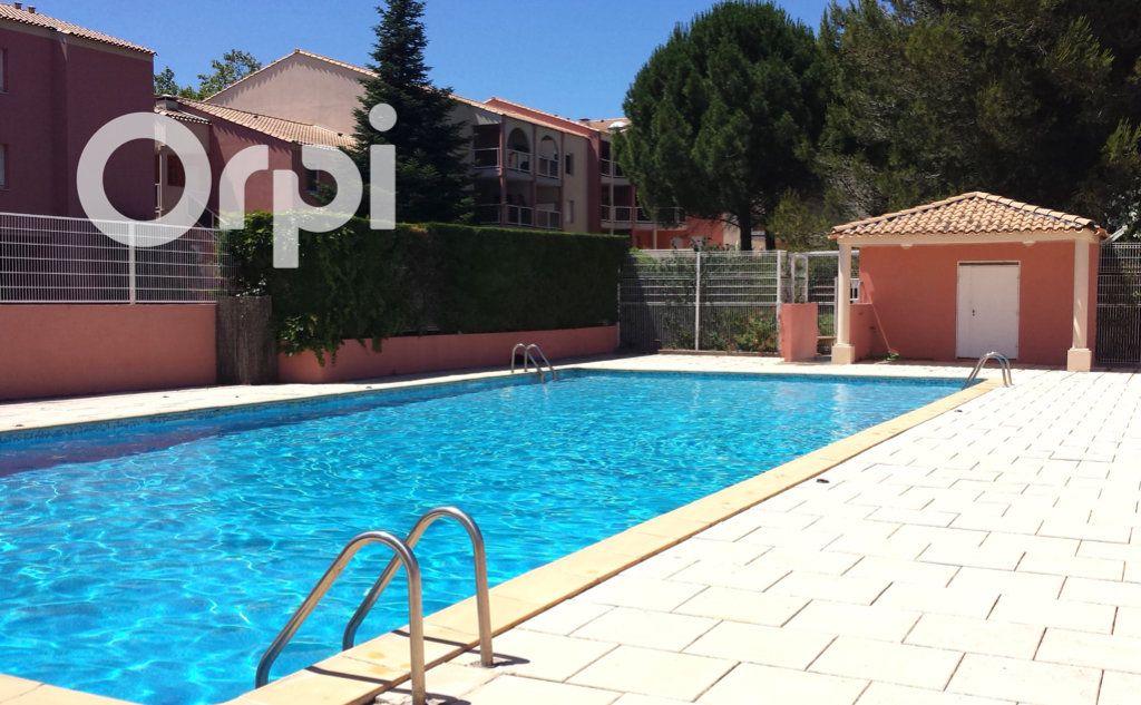 Appartement à vendre 5 96m2 à Montpellier vignette-2