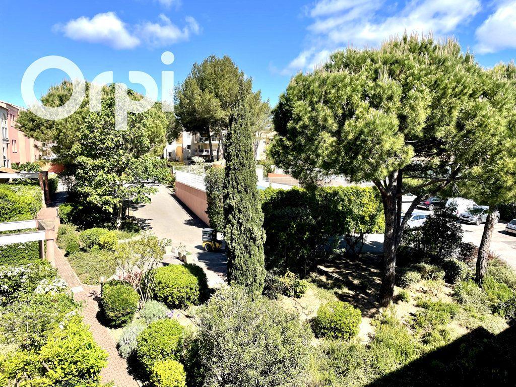 Appartement à vendre 5 96m2 à Montpellier vignette-4