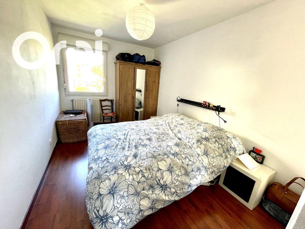 Appartement à vendre 5 96m2 à Montpellier vignette-5