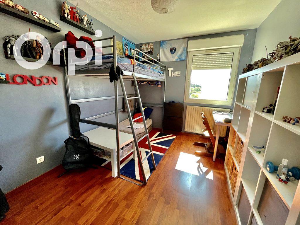 Appartement à vendre 5 96m2 à Montpellier vignette-6