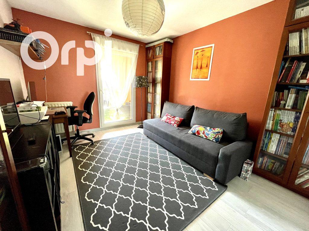 Appartement à vendre 5 96m2 à Montpellier vignette-8