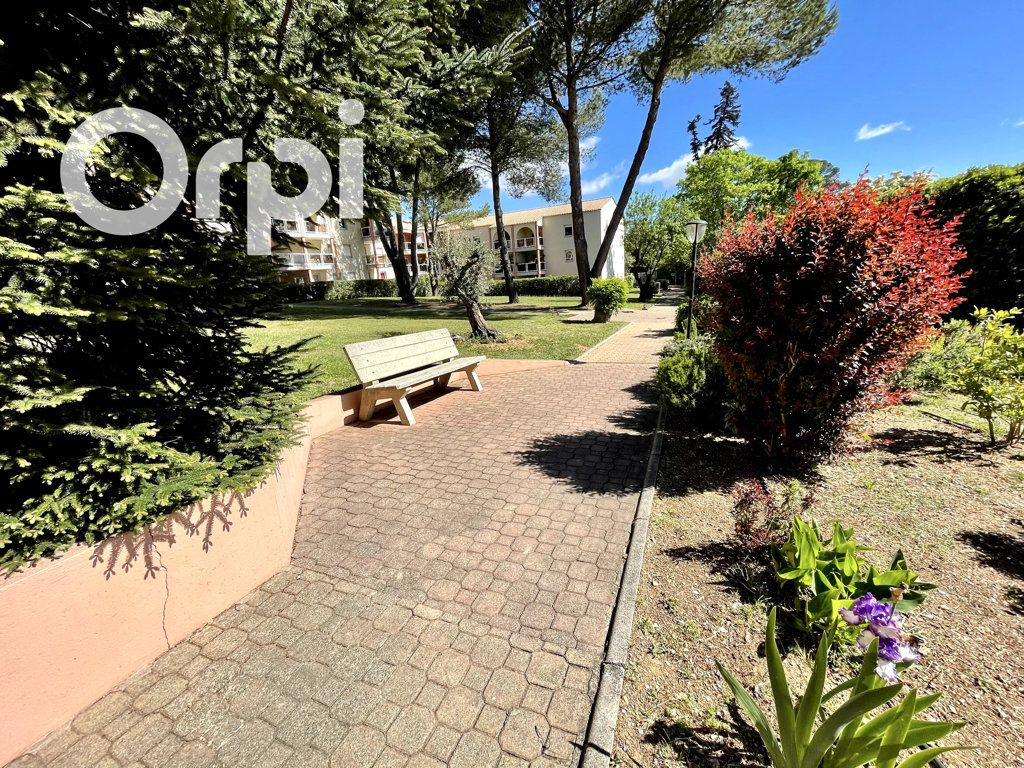 Appartement à vendre 5 96m2 à Montpellier vignette-9