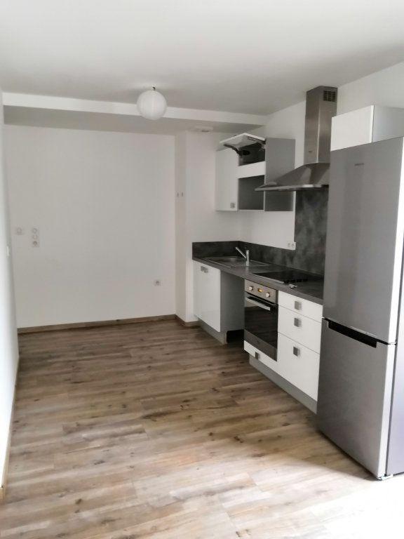 Appartement à louer 2 72.37m2 à Nancy vignette-3