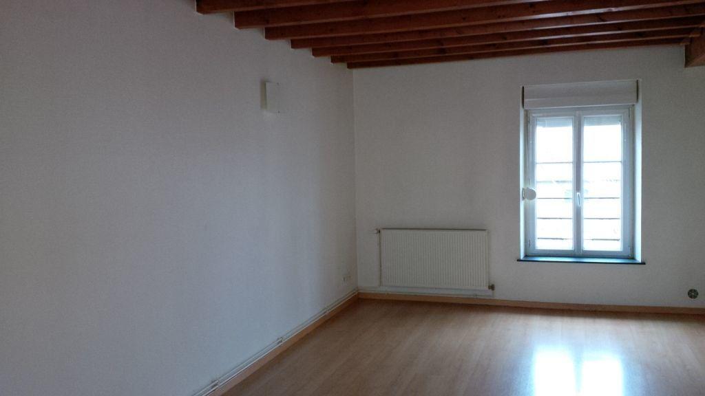 Appartement à louer 4 86m2 à Nancy vignette-2