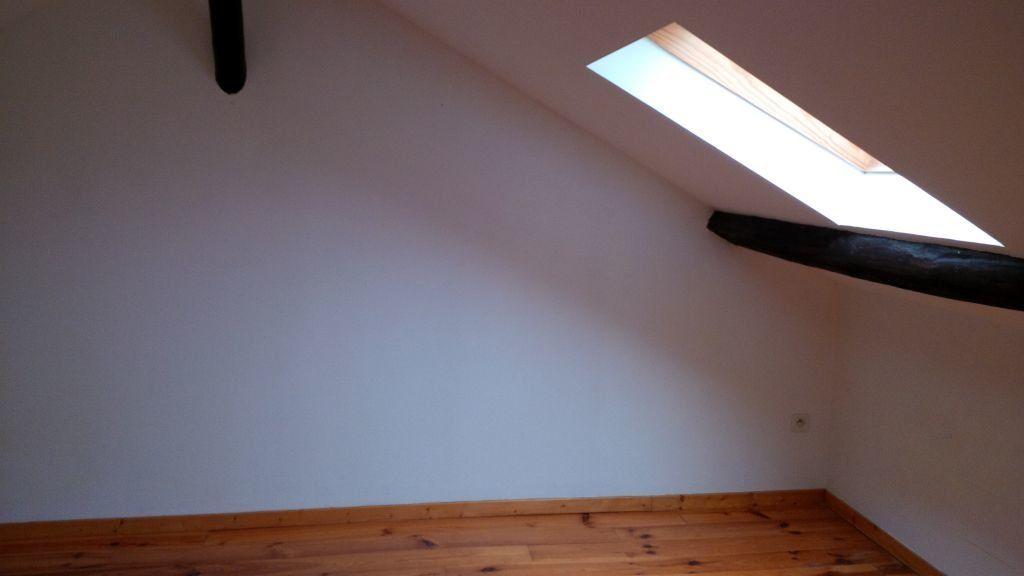 Appartement à louer 4 86m2 à Nancy vignette-6