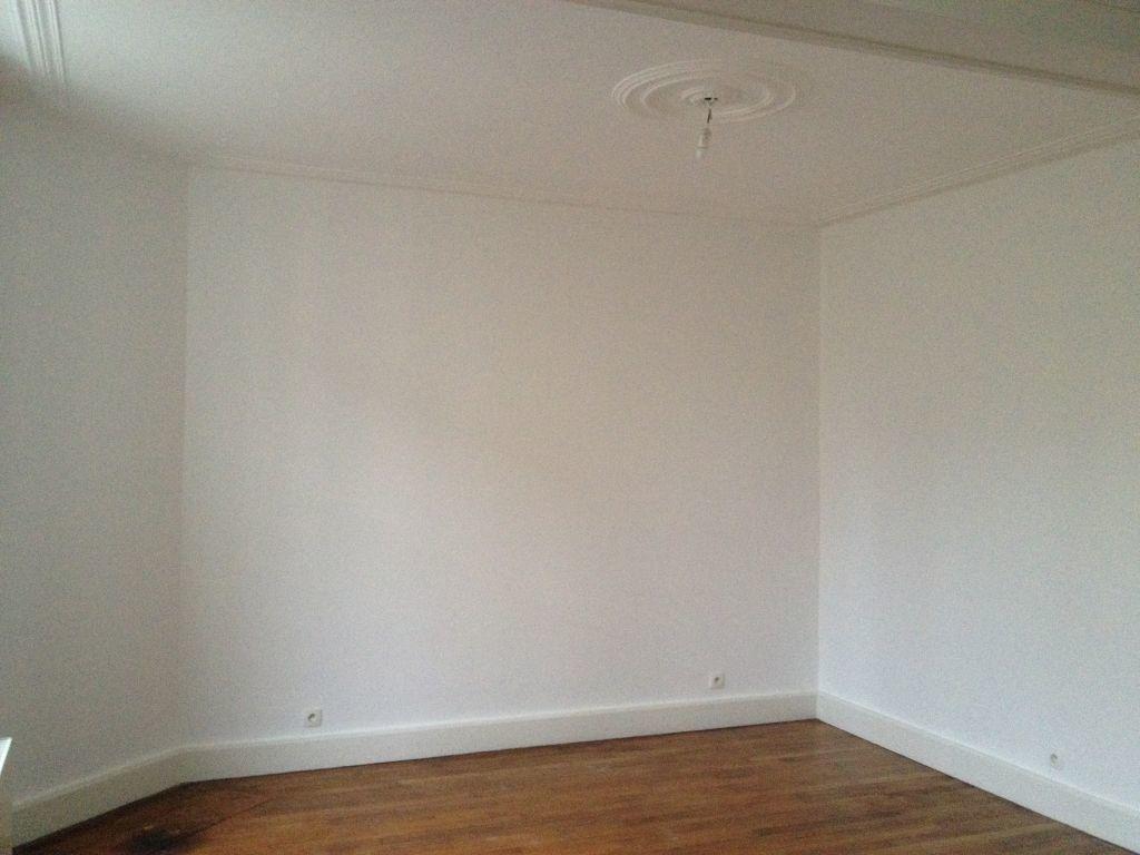 Appartement à louer 3 64m2 à Laneuveville-devant-Nancy vignette-2