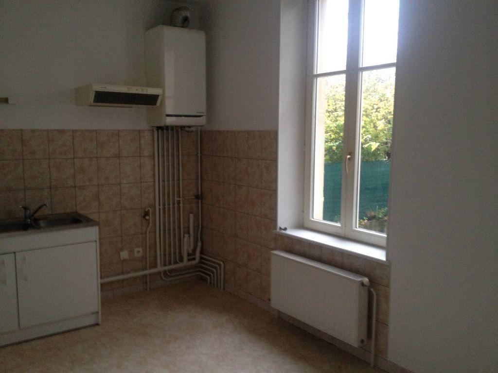 Appartement à louer 3 64m2 à Laneuveville-devant-Nancy vignette-4