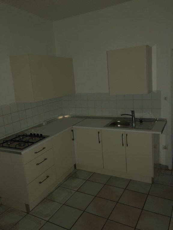 Appartement à louer 4 64m2 à Nancy vignette-3