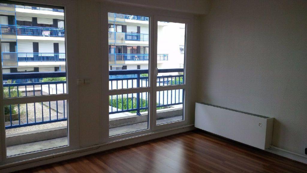 Appartement à louer 3 73m2 à Nancy vignette-5